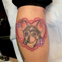 tattoo-by-Amy-Bernnadette-studio-evolve00001