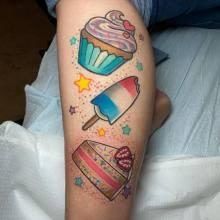 tattoo-by-Amy-Bernnadette-studio-evolve00007