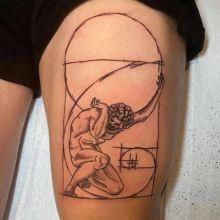 tattoo-by-Amy-Bernnadette-studio-evolve00008