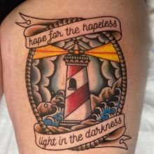 tattoo-by-Amy-Bernnadette-studio-evolve00010