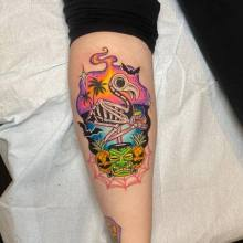 tattoo-by-Amy-Bernnadette-studio-evolve00012