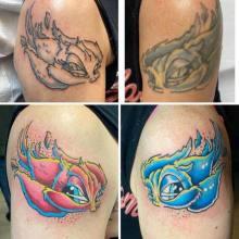tattoo-by-Amy-Bernnadette-studio-evolve00013