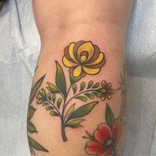 tattoo-by-Amy-Bernnadette-studio-evolve00015