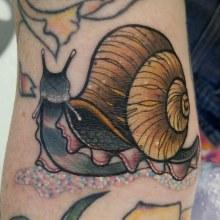 canada-tattoo-artist-1