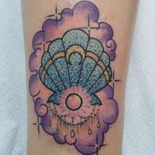 canada-tattoo-artist-2