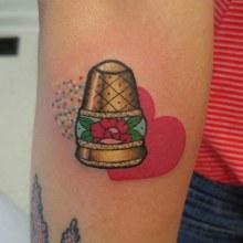 canada-tattoo-artist-3