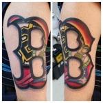carl-hunngins-tattoo