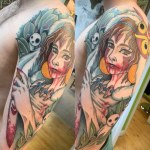 tattoos-by-colleen-bricker-studio-evolve00001