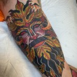 tattoos-by-colleen-bricker-studio-evolve00002