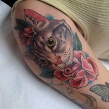 tattoo-by-danny-cardona-studio-evove00003