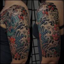 tattoo-by-danny-cardona-studio-evove00004
