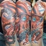 flaco-custom-tattoo-artist