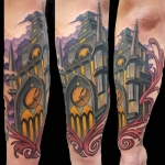1-flaco-martines-custom-tattoo-artist-virginia-beach