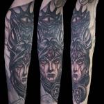 flaco-tattoo