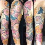 Gabriel-Cece-Custom-Tattoo-Artist-Virginia-Beach-1