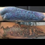 Gabriel-Cece-Custom-Tattoo-Artist-Virginia-Beach-4