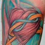 arm-infiniheart-1
