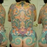 back-melissa-copy