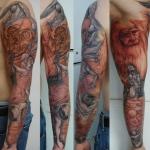 sleeve-hess-davinci-all-copy