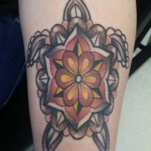3-james-rivera-tattoo-artist-virginia-beach