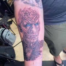 tattoo-by-James-rivera-studio-evolve00001