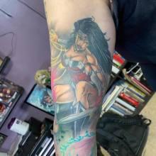tattoo-by-James-rivera-studio-evolve00002