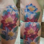 james rivera tattoo artist virginia beach