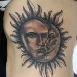 2-james-rivera-tattoo-artist-virginia-beach
