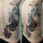 4-james-rivera-tattoo-artist-virginia-beach