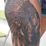 6-james-rivera-tattoo-artist-virginia-beach