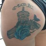 james-rivera-tattoo-artist