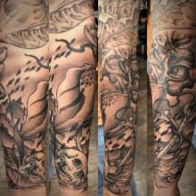 Tattoo-by-Jeff-Malota00001