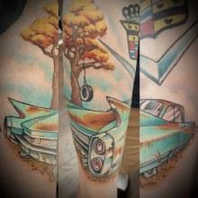 Tattoo-by-Jeff-Malota00002