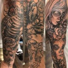 Tattoo-by-Jeff-Malota00004