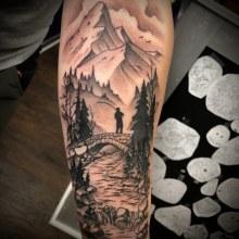 Tattoo-by-Jeff-Malota00009