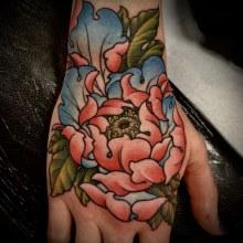 Tattoo-by-Jeff-Malota00011