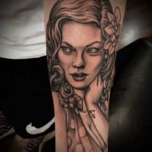 Tattoo-by-Jeff-Malota00013