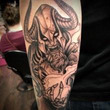 Tattoo-by-Jeff-Malota00016