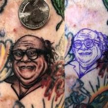 Tattoo-by-Jeff-Malota00018
