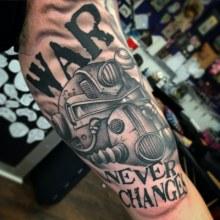 Tattoo-by-Jeff-Malota00020