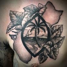 Tattoo-by-Jeff-Malota00021