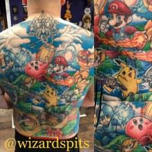 Tattoo-by-Jeff-Malota00022
