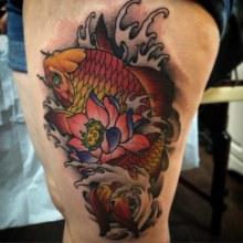Tattoo-by-Jeff-Malota00024