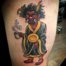 Tattoo-by-Jeff-Malota00025