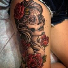 Tattoo-by-Jeff-Malota00027