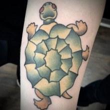 Tattoo-by-Jeff-Malota00028