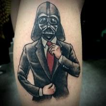 Tattoo-by-Jeff-Malota00030