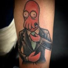 Tattoo-by-Jeff-Malota00031