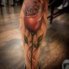 Tattoo-by-Jeff-Malota00032