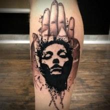 Tattoo-by-Jeff-Malota00033